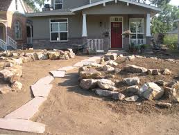 starting from scratch u2013 creating a drought resistant garden the