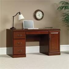 Sauder August Hill Computer Desk Sauder Bush Furniture Collection