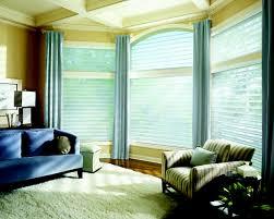 blinds drapes etc opening hours stavanger dr st johns nl idolza