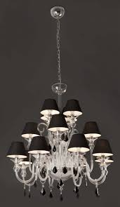 Wohnzimmerlampen Wohnzimmerlampen Modern