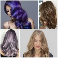 best hair color hair style hair color trends 2017 haircuts hairstyles 2017 and hair colors
