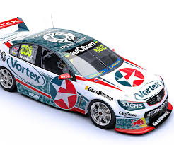 nissan australia technical support supercars virgin australia supercars championship official site