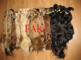 russian hair russian hair information