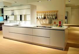 ikea kitchen cabinets planner ikea kitchen cabinets planner spurinteractive com