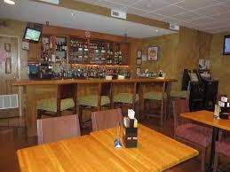 baymont inn u0026 suites jefferson city mo booking com