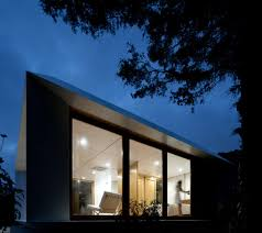 Modular Home Designs Mobile Modular Homes Made To Order By Mima