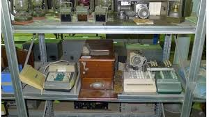 Wood Machinery Auctions Uk by Special Auction Of Timber U0026 Woodworking Equipment Electronic Test
