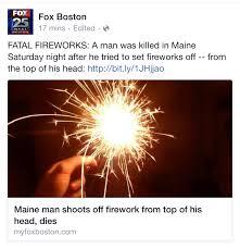 Fireworks Meme - the best fireworks memes memedroid