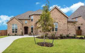 highland homes forney tx communities u0026 homes for sale newhomesource
