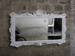 specchi con cornice cornice con specchio a capua kijiji annunci di ebay