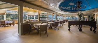 luxury mendocino hotel heritage house resort ca heritagehouseresort