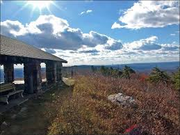 New Jersey mountains images Gc469q1 kittatinny sunrise traditional cache in new jersey 38803