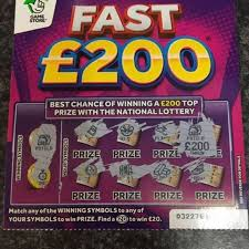 best scratch cards 200 scratchcard winner sent in by mparkes94 lottery