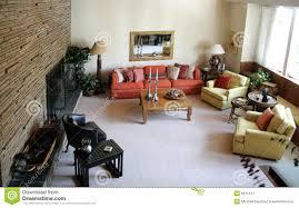 Modern Retro Home Decor by Living Room 2017 Living Room Retro 2017 Living Room Furniture
