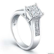 top engagement rings 10 engagement ring designs