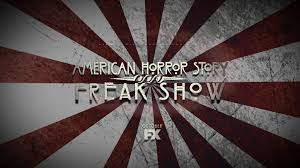 american wallpaper awesome images american horror story widescreen 27 wallpapers