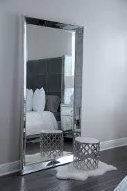 20 ideas ornate floor mirrors mirror ideas