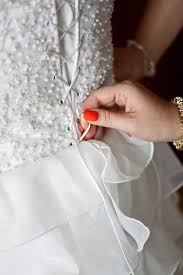 all about sample gowns for your philadelphia wedding partyspace