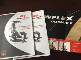 bowflex power pro or xtl leg extension pin what u0027s it worth