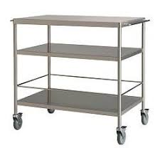 ikea kitchen island cart flytta kitchen cart stainless steel kitchen carts kitchen