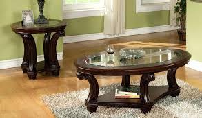 cheap tall white side table cheap white gloss side table cheap