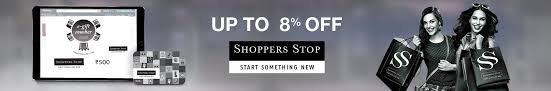shoppers stop gift card 10 top brands gift cards instant gift voucher gift cards from top