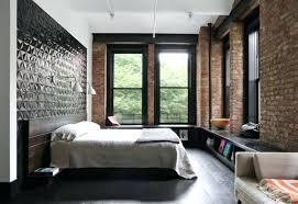 Home Design Ideas Interior Ideas For Bedrooms 2017 Inspiring Bedroom Design Ideas Best