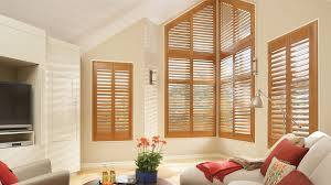 Window Blinds Chester Window Blinds Shades U0026 Shutters Havertown Pa Blinds U0026 Drapery