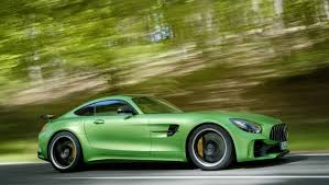 price of mercedes amg mercedes amg gt r 2017 car sales price car carsguide
