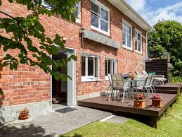 apartment whitby studio auckland new zealand booking com