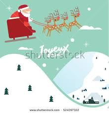 168 best my work images on pinterest image vector christmas