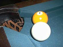 pool table pocket size billiard table wikipedia