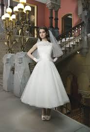 wedding dresses ireland justin amarra bridal kildare ireland stockists of