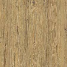 Flexible Laminate Flooring Trafficmaster Allure 6 In X 36 In Country Pine Luxury Vinyl