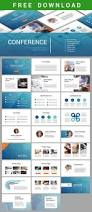 35 best free keynote template images on pinterest circles ideas
