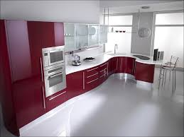 kitchen light colored kitchen cabinets kitchen color ideas with