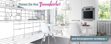küche möbel küchen günstig kaufen küchen planen möbel
