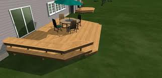 wood bench designs for decks bench designs for decks deck bench