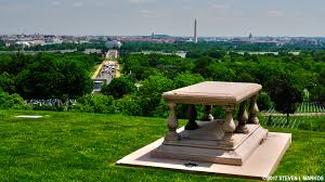 Freeds Furniture Arlington by Arlington House The Robert E Lee Memorial Arlington House