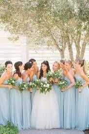 Wedding Dresses Light Blue 45 Pretty Pastel Light Blue Wedding Ideas Deer Pearl Flowers