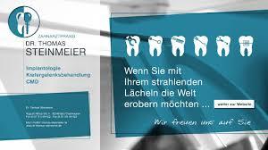 Herzklinik Bad Oeynhausen Imagefilm Praxis Dr Thomas Steinmeier Bad Oeynhausen Stand