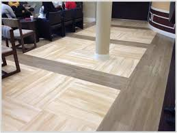 sheet vinyl flooring thickness flooring home decorating ideas