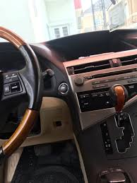 price of lexus rx 350 nairaland for sale 3 month old lexus rx350 2010 model autos nigeria