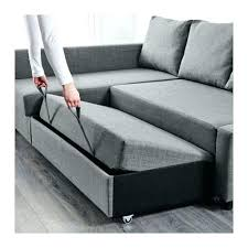 Fold Out Sofa Bed Fold Out Sofa Bed Ikea Pull Molarmindpower