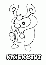 diamond coloring pages coloring