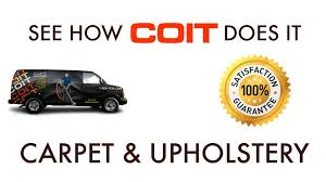 Upholstery Ft Myers Upholstery Cleaning Fort Myers Fl Coit
