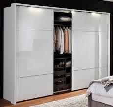 Schlafzimmerschrank Schwebet Enschrank Nolte Möbel Schwebetürenschrank Marcato Typ 1 Mit Fronten Aus