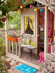 How To Build A Shed Summer House by The 25 Best Playhouse Interior Ideas On Pinterest Girls