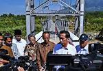Image result for related:https://twitter.com/jokowi?lang=en jokowi