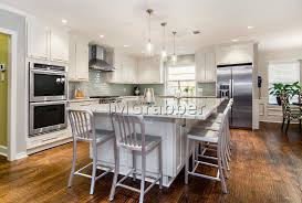 eat at kitchen islands